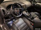 Porsche Cayenne - Photo 124343102