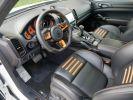 Porsche Cayenne - Photo 113955027