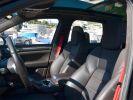 Porsche Cayenne - Photo 104863774