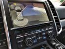 Porsche Cayenne - Photo 120467662