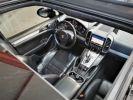 Porsche Cayenne - Photo 120467666