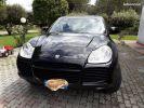 Porsche Cayenne - Photo 113928779