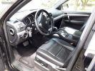 Porsche Cayenne - Photo 113928782
