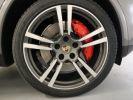 Porsche Cayenne - Photo 121346965