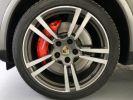 Porsche Cayenne - Photo 121346967