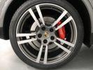 Porsche Cayenne - Photo 121346968