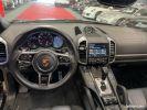 Porsche Cayenne - Photo 125888445
