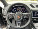 Porsche Cayenne - Photo 122895161
