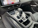 Porsche Cayenne - Photo 122895170