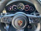 Porsche Cayenne - Photo 122895267