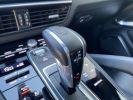 Porsche Cayenne - Photo 122895277