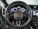 Porsche Cayenne - Photo 123158212