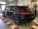 Porsche Cayenne - Photo 120247976