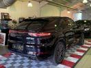 Porsche Cayenne - Photo 120247978