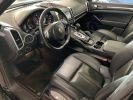 Porsche Cayenne - Photo 116662591