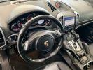Porsche Cayenne - Photo 116662594