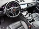 Porsche Cayenne - Photo 125902891