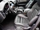Porsche Cayenne - Photo 125902892