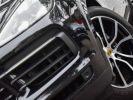 Porsche Cayenne - Photo 125902894