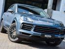 Porsche Cayenne - Photo 126112815