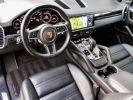 Porsche Cayenne - Photo 126112817
