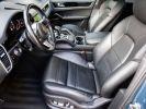 Porsche Cayenne - Photo 126112818