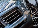 Porsche Cayenne - Photo 126112820