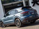 Porsche Cayenne - Photo 126112822