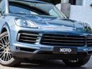 Porsche Cayenne - Photo 126112823