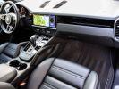 Porsche Cayenne - Photo 126112826