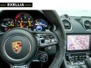 Porsche Cayman - Photo 118811877