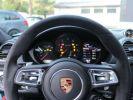 Porsche Cayman - Photo 118811887