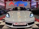 Porsche Cayman - Photo 125562501