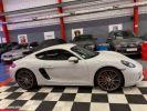 Porsche Cayman - Photo 125562502