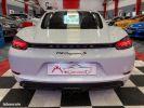 Porsche Cayman - Photo 125562503