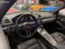Porsche Cayman - Photo 125562505