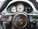 Porsche Cayman - Photo 124064160