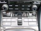 Porsche Cayman - Photo 124064164