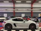 Porsche Cayman - Photo 120940093