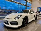 Porsche Cayman - Photo 123548157