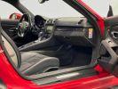 Porsche Cayman - Photo 119341334
