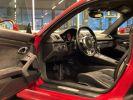 Porsche Cayman - Photo 119341343