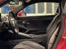 Porsche Cayman - Photo 119341345