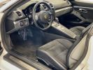 Porsche Cayman 981 GTS Blanc Blanc Occasion - 7