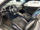 Porsche Cayman 981 GTS Blanc Blanc Occasion - 32