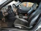 Porsche Cayman - Photo 123289161