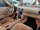 Porsche Cayman - Photo 125194894