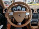 Porsche Cayman - Photo 125194897