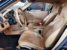 Porsche Cayman - Photo 125194900