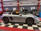 Porsche Cayman - Photo 125576310